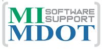 MI MDOT Software Support.png