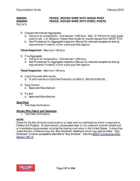 File:Documentation Guide Final Draft 02-25-19.pdf - MediaWiki