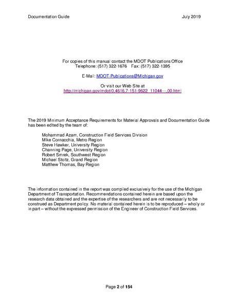 File:Documentation Guide Final Draft 07-29-19.pdf - MediaWiki